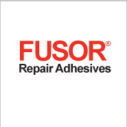 Fusor® Repair Adhesives