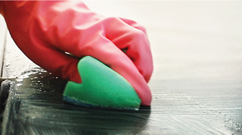 LORD offers surface modifiers to improve adhesion to a variety of materials