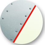 Eliminate Welds and Rivets