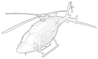 Rotary-Wing-Products