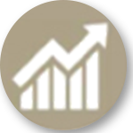 Increase Throughput