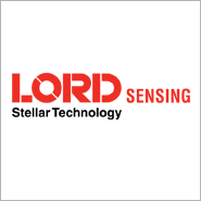 LORD Sensing Stellar Technology
