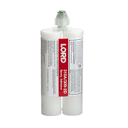LORD 300 Series Epoxy Adhesives