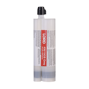 LORD 400 Series Acrylic Adhesives