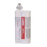 LORD 600 Series Acrylic Adhesives