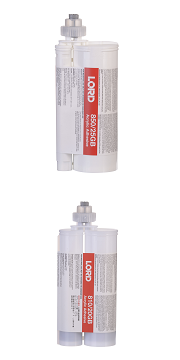 LORD 800 Series Acrylic Adhesives