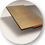 Lightweighting