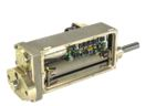 Actuator for defence application