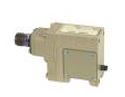 Actuator for Helicopter