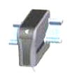 Electrical pedal