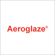 Aeroglaze® Erosion Coatings