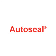 Autoseal® Weatherstrip Adhesives and Coatings