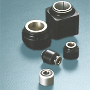 LORD Bushings