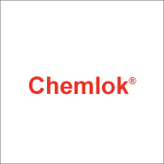 Chemlok® Rubber-to-Substrate Adhesives