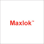 Maxlok™ Acrylic Adhesives