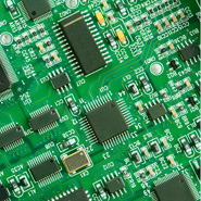 Semiconductor Packaging and Circuit Assembly