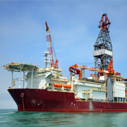 Offshore Elastomeric Products