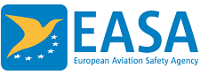 Our repair station is certified by the EASA.