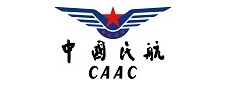 Our repair station is certified by the CAAC.